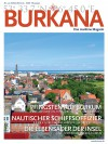 No_40_Final_Burkana_web
