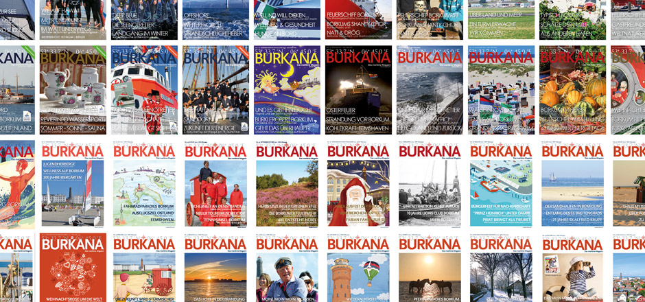 burkana-magazin-cover-no50