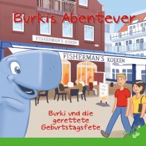 Burki_Fishermans_Titel
